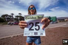 CAVIAHUETRAILRUN-DW-1